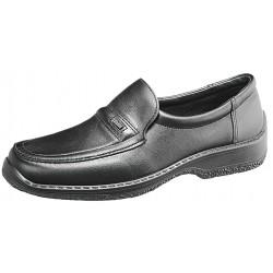 Ботинки SIEVI KEY
