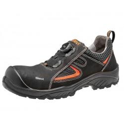 Обувь SIEVI ROLLER XL+ S3