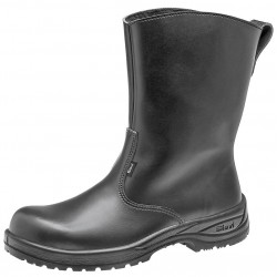 BOOT WINTER XL