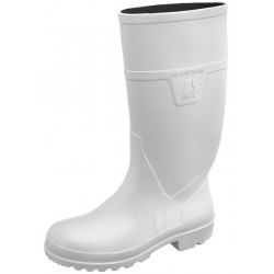 LIGHT BOOT WHITE S4