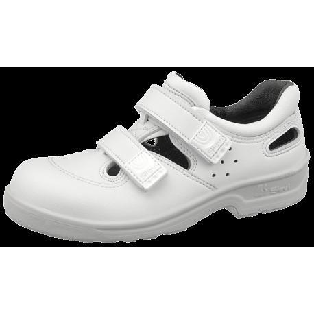 RELAX WHITE S1
