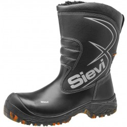 Зимние сапоги Sievi Nord XL+ S3