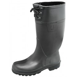 LIGHT BOOT WARM O4