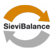 SetWidth100-SIEVIBALANCE_1.png