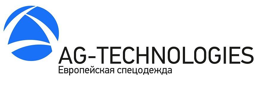 AGT официальный представитель SIEVI в России